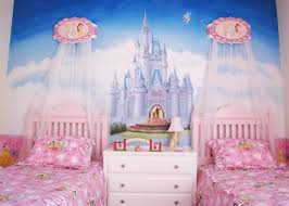 fantastic ideas of disney princess kids room outstanding