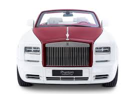 roll royce bangalore 2017 rolls royce phantom drophead coupe inspired by desert rose