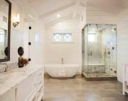 southern bathroom ideas dreamy southern california home southern california beaches