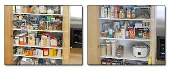 organizing a home professional house organizing services rent me today