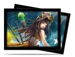 generals order deck protectors and deck boxes phd games