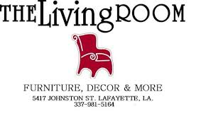 the living room furniture stores 5417 johnston st lafayette