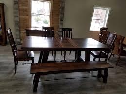 amish shop furniture custom solid hardwood furniture u0026 cabinets