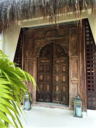jashita hotel tulum luxury boutique hotel mexico the style