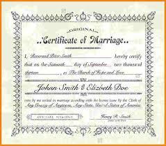 microsoft word certificate template sogol co
