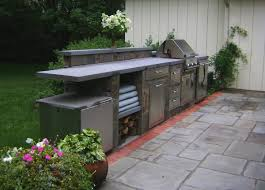 designing an outdoor kitchen tremendous designing outdoor kitchens plan tools with firewood