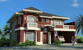 Pictures Of Luxury Homes by Chateau Mansions House Model Of Versailles U2013 Luxury Homes For Sale