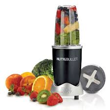 amazon black friday nutribullet nutribullet special edition 600 watt nutribullet blender