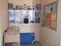 Day Care Changing Table 69 Best Daycare Decor Images On Pinterest Child Room Preschool