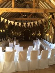 The Barn Tea Rooms A Beautiful Wedding Blessing In The Barn Northney Farm Tea Rooms