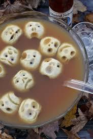 116 best healthy halloween food images on pinterest halloween