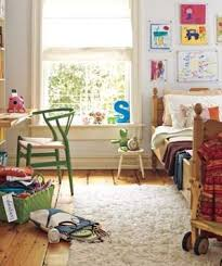 Cheerful Paint Color Combinations For Kids Rooms Real Simple - Color for kids room