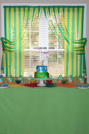 Green Gingham Curtains Nursery by Best 25 Yellow Babies Curtains Ideas On Pinterest Teal Accents
