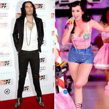 Katy Perry Costume Halloween Costume 411 Here U0027s How You Can Dress Up Like Katy Perry