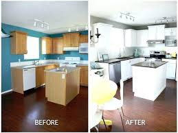 kitchen upgrade ideas kitchen upgrade ideas kitchen renovation ideas for inexpensive small