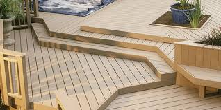 Home Hardware Deck Design Home Hardware Blog