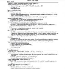 Free Australian Resume Template Vanderbilt Ingram Scholarship Essay Example Essay Of My Family