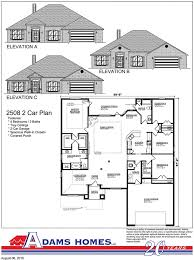 us homes floor plans homes opens baldwin county community homes
