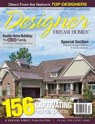 Sater Design Group by Dream Homes House Plans Designer Dream Homes House Plans Home