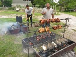 Cooking Over Fire Pit Grill - best 25 open fire cooking ideas on pinterest fire cooking camp