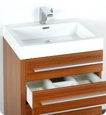 24 Inch Vanity With Sink Vanities 24 Inch Black Bathroom Vanity With Sink 24 Bathroom