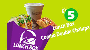 world u0027s largest fast food restaurants chains taco bell review top