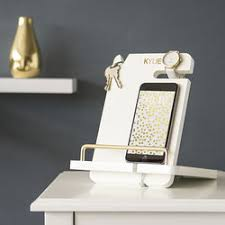 desk accessories cool desk accessories