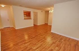 southern woods flooring 8284