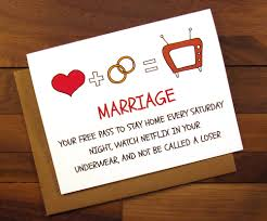 congratulations on your marriage cards free congratulations wedding cards picture ideas references