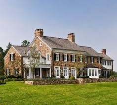 house plans that look like old houses excellent house plans that look like old houses photos ideas house