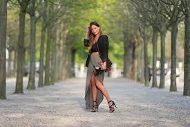 style boheme chic get a boho u0026 chic look la minute fashion by melody