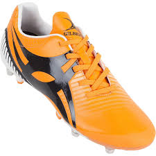 s rugby boots canada mens rugby shoes amazon com