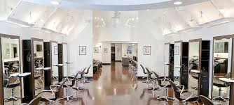 saloncapri hair salon newton u2013 hair stylists boston u2013 hair