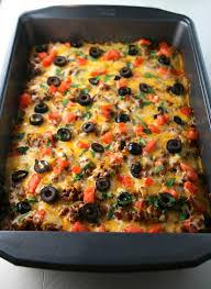 diabetic menus recipes best 25 diabetic recipes for dinner ideas on diabetic