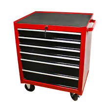 Tool Cabinet On Wheels by Shelves Glamorous Storage Cabinet On Wheels Garage Storage