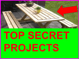 Top Woodworking Ideas For Beginners by Popular Woodworking Projects And Plans For Beginners Youtube