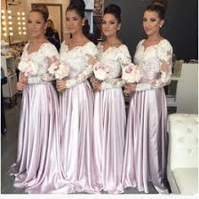 discount dresses evening wedding reception 2017 dresses evening