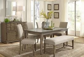 dining room dining room set with bench endearing dining room