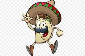 animation cuisine taco cuisine clip tacos png