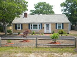 renovated make this your u0027cape escape u0027 homeaway south yarmouth