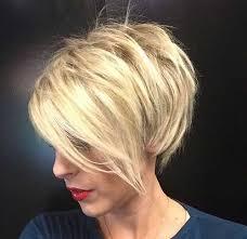 best 25 pixie haircuts ideas on pinterest choppy pixie cut
