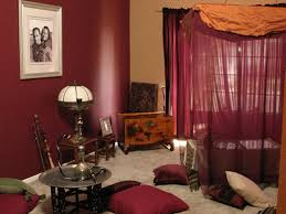Maroon Curtains For Living Room Ideas Living Room Burgundy Check Curtains Curtains For Living Room
