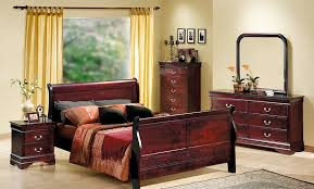 bedroom furniture sets full size bed bedroom sets with full size bed hometown furniture ltd
