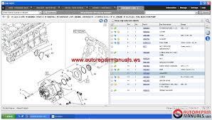 repair and service manual free auto repair manuals page 94
