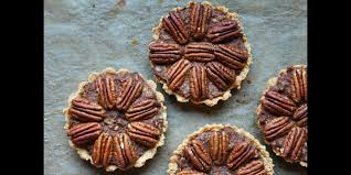 paleo thanksgiving desserts 20 paleo desserts that let you have your steak your cake and eat