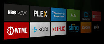 smart tvs vs set top boxes five things cord cutters should