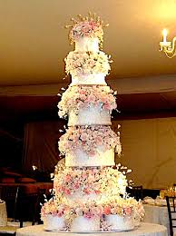 cakes for weddings wedding cakes structures sri lanka online shopping site for