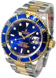 watches price list in dubai watches price list in kuwait