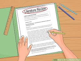 professional best essay ghostwriter websites au mba thesis or non