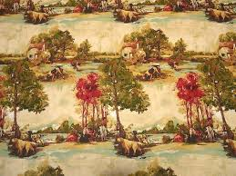 Painting Fabric Curtains 73 Best Fabrics We Love Images On Pinterest Curtain Fabric